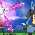 Скриншот Pokémon Y – Изображение 56