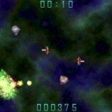 Скриншот Asteroid Hunter
