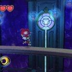Скриншот Klonoa – Изображение 11