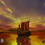 Скриншот Ascension to the Throne – Изображение 73