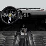 Скриншот Gran Turismo 6 – Изображение 89
