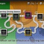 Скриншот Gran Turismo (2009) – Изображение 31