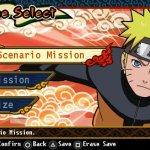 Скриншот Naruto Shippuden: Kizuna Drive – Изображение 36