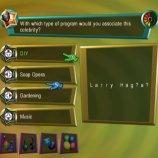Скриншот Cheggers' Party Quiz