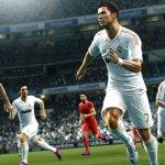 Скриншот Pro Evolution Soccer 2013 – Изображение 1