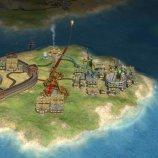 Скриншот Civilization World – Изображение 2