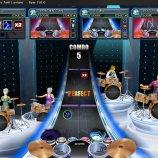 Скриншот Funny Band Online
