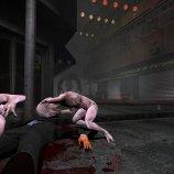 Скриншот The Purge Day