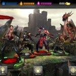 Скриншот Heroes of Dragon Age – Изображение 2