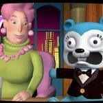 Скриншот Sam & Max Season 1 – Изображение 41