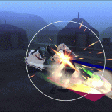 Скриншот Utawarerumono: Mask of Deception – Изображение 7