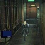 Скриншот Metal Gear Solid HD Collection – Изображение 1