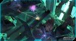 Halo: Spartan Assault станет эксклюзивом для Windows 8 - Изображение 11
