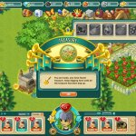 Скриншот Farm Kingdom – Изображение 6