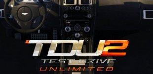Test Drive Unlimited 2. Видео #5
