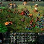 Скриншот BC Kings – Изображение 7