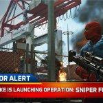 Скриншот Sniper Fury – Изображение 6