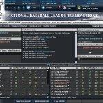 Скриншот Out of the Park Baseball 13 – Изображение 49