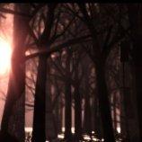Скриншот Caminante