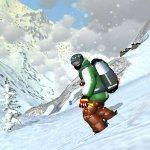 Скриншот Stoked Rider Big Mountain Snowboarding – Изображение 2