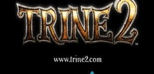 Trine 2. Видео #3