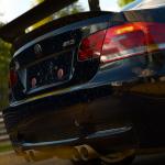 Скриншот Project CARS – Изображение 511
