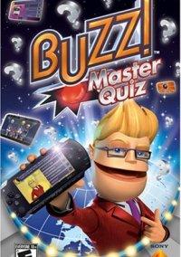 Обложка Buzz Master Quiz