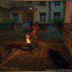 Скриншот They Hunger: Lost Souls – Изображение 11