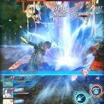 Скриншот Star Ocean: Anamnesis – Изображение 5