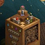 Скриншот Tinker
