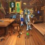 Скриншот Wizard of Oz – Изображение 2