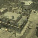Скриншот Metal Gear – Изображение 97