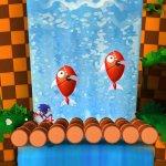 Скриншот Sonic: Lost World – Изображение 28