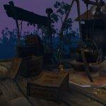 Скриншот Voodoo Vince: Remastered – Изображение 2