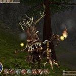 Скриншот Ultima X: Odyssey – Изображение 31