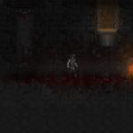Скриншот Dungeon Slash – Изображение 6