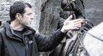 Спойлеры! Все фото со съемок 7 сезона «Игры престолов» - Изображение 23