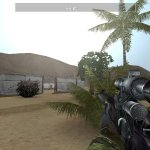 Скриншот Specnaz: Project Wolf – Изображение 86