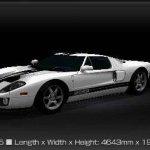 Скриншот Gran Turismo (2009) – Изображение 38