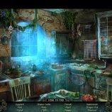 Скриншот Phantasmat Collector's Edition – Изображение 1