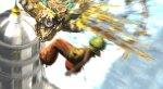 Героиня Bayonetta 2 красуется в бикини на новых кадрах из игры - Изображение 7