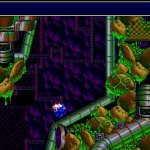 Скриншот SEGA Mega Drive Classic Collection Volume 3 – Изображение 34