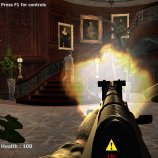 Скриншот Art of Stealth – Изображение 7