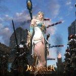 Скриншот Monarch: Heroes of a New Age – Изображение 2