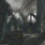 Скриншот Ugo Volt – Изображение 6