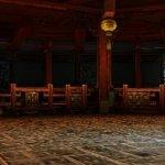 Скриншот Tekken 3D: Prime Edition – Изображение 113