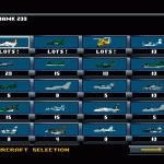 Скриншот Jet Strike – Изображение 20