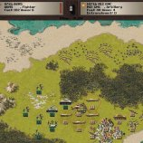 Скриншот Pacific General – Изображение 8