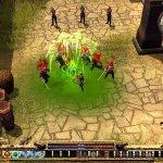 Скриншот Loki: Heroes of Mythology – Изображение 140
