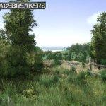 Скриншот Peacebreakers – Изображение 2